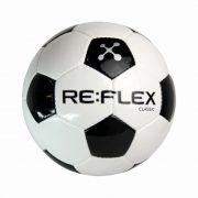 reflex-soccer-ball-0