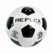 Мяч футбольный RE: FLEX Classic