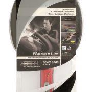 Ракетка настільного тенісу Donic WALDNER 1000