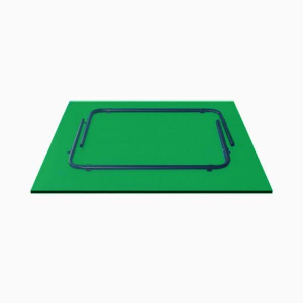 Стіл для настільного тенісу GSI-sport Hobby Light