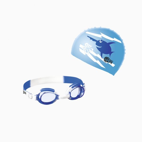 Набір для дітей BECO Sealife® I 96059
