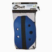 Пояс для аквафитнеса BECO BEbelt 96068 (80кг)