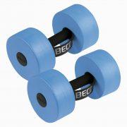 beco-9626-999