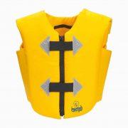 Жилет для плавания BECO 9649 Sindbad