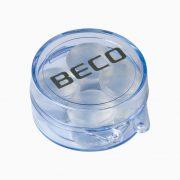 Беруші силіконові Beco 9846