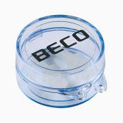 Беруші силіконові BECO 9847