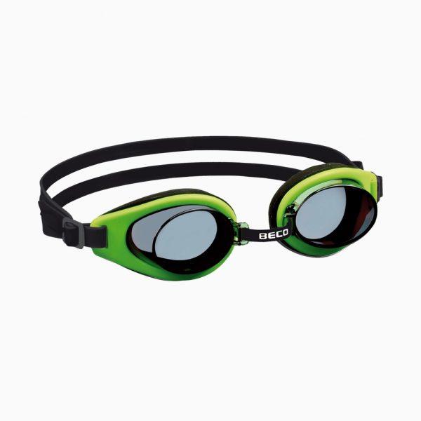Окуляри для плавання BECO Pro 9939 12+