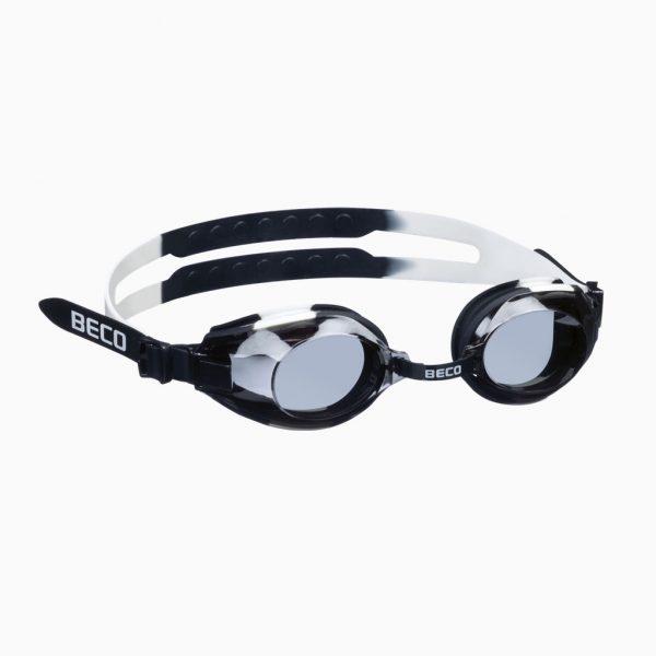 Окуляри для плавання BECO Arica 9969
