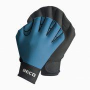 Перчатки для плавания BECO 9636