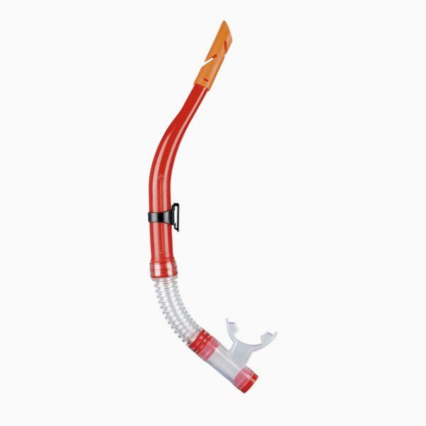 Трубка для плавання Beco 99014