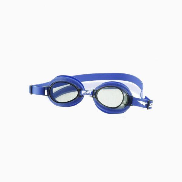 Окуляри для плавання Spurt 1100 AF дитячі