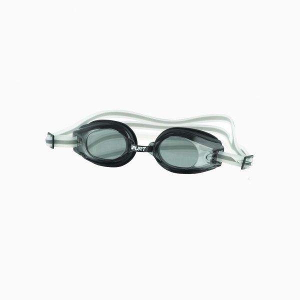 Окуляри для плавання Spurt 1300 AF
