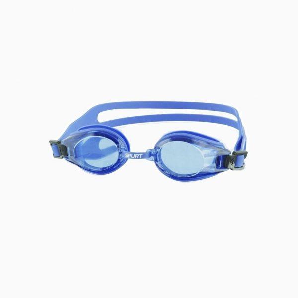 Окуляри для плавання Spurt 300 AF