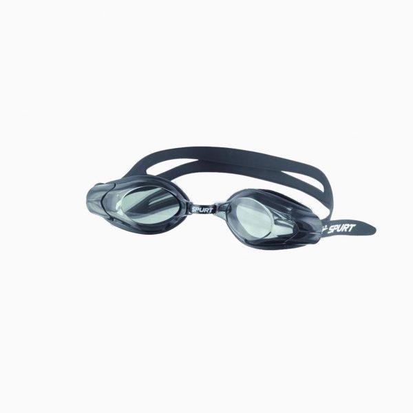 Окуляри для плавання Spurt KOR 2 AF