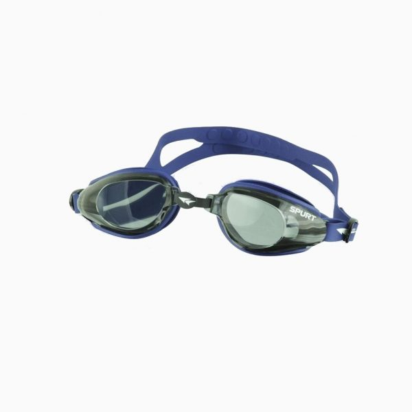 Окуляри для плавання Spurt KOR 60 AF