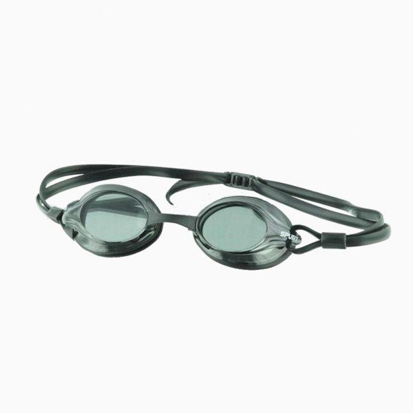 Окуляри для плавання Spurt R-7 AF