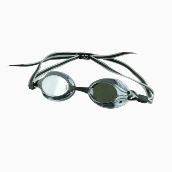 Окуляри для плавання Spurt R-7 AF mirror
