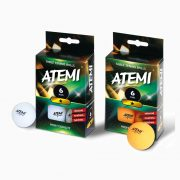 atemi-balls-1star