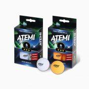 atemi-balls-3stars