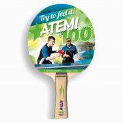 atemi-racket-100