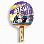 atemi-racket-300