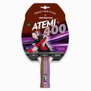 atemi-racket-400