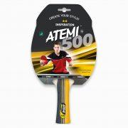 atemi-racket-500