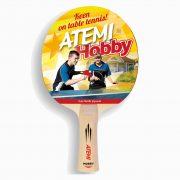 atemi-racket-hobby