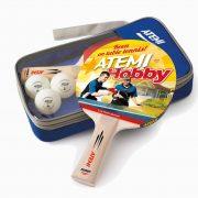 Набір для настільного тенісу ATEMI HOBBY