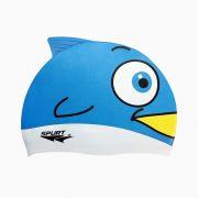 spurt-f218-blue-fish