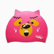 spurt-sc16-pink-bear