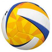 Мяч волейбольный ALVIC ULTRA EXTREME