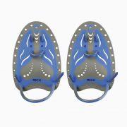 Лопатки для плавания Beco 9640