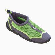 Тапочки для серфинга и плавания BECO 90661