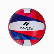 volleyball-alvic-extreme