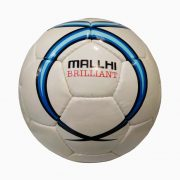 football-mallhi-brilliant