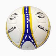 football-mallhi-master