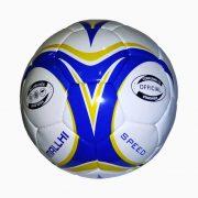 football-mallhi-speed