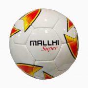 football-mallhi-super