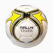 football-mallhi-tiger