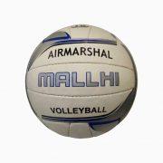 Мяч волейбольный Mallhi AIR MARSHAL