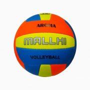 volleyball-mallhi-aroma