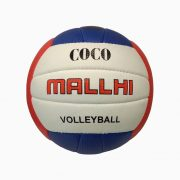 volleyball-mallhi-coco