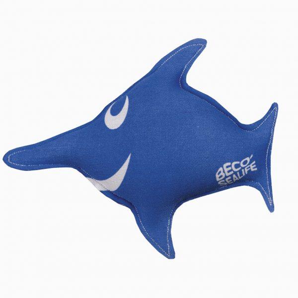 Іграшка для басейну BECO 9573