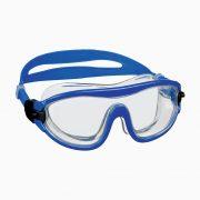 Окуляри для плавання BECO Durban 99029