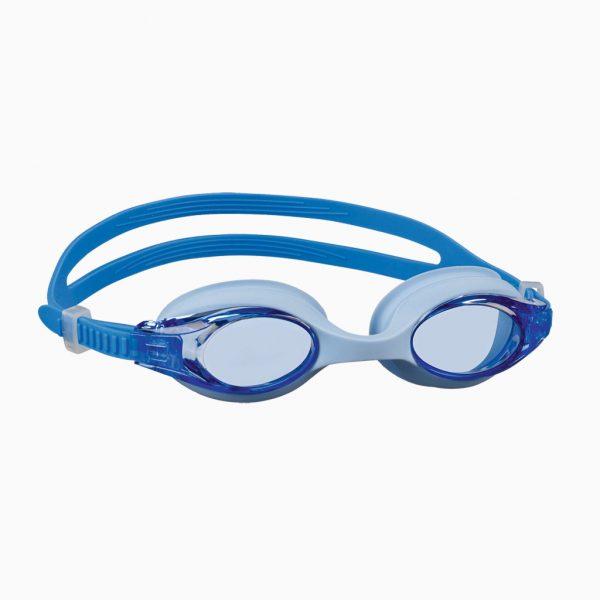 Окуляри для плавання BECO Tanger 99030