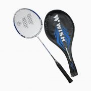 wish-badminton-317-0