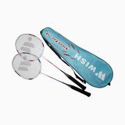 wish-badminton-steeltec-9-0