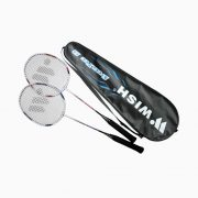 wish-badminton-steeltec-9-v2-0
