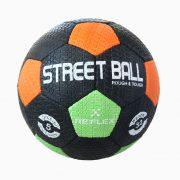 reflex-soccer-ball-streetball-0